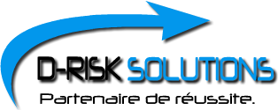 D-RISK SOLUTIONS